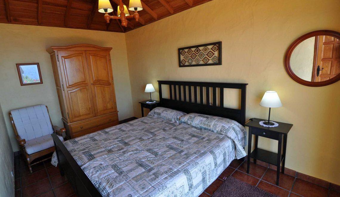 casa-ana-ferienhaus-la-palma-reise-001