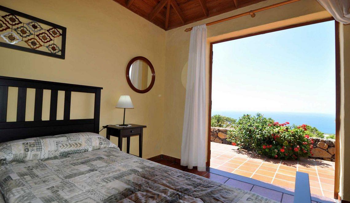 casa-ana-ferienhaus-la-palma-reise-002