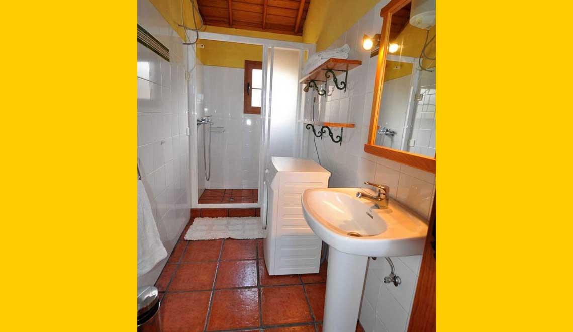 casa-ana-ferienhaus-la-palma-reise-003