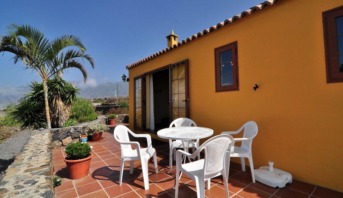 casa-ana-ferienhaus-la-palma-reise-008