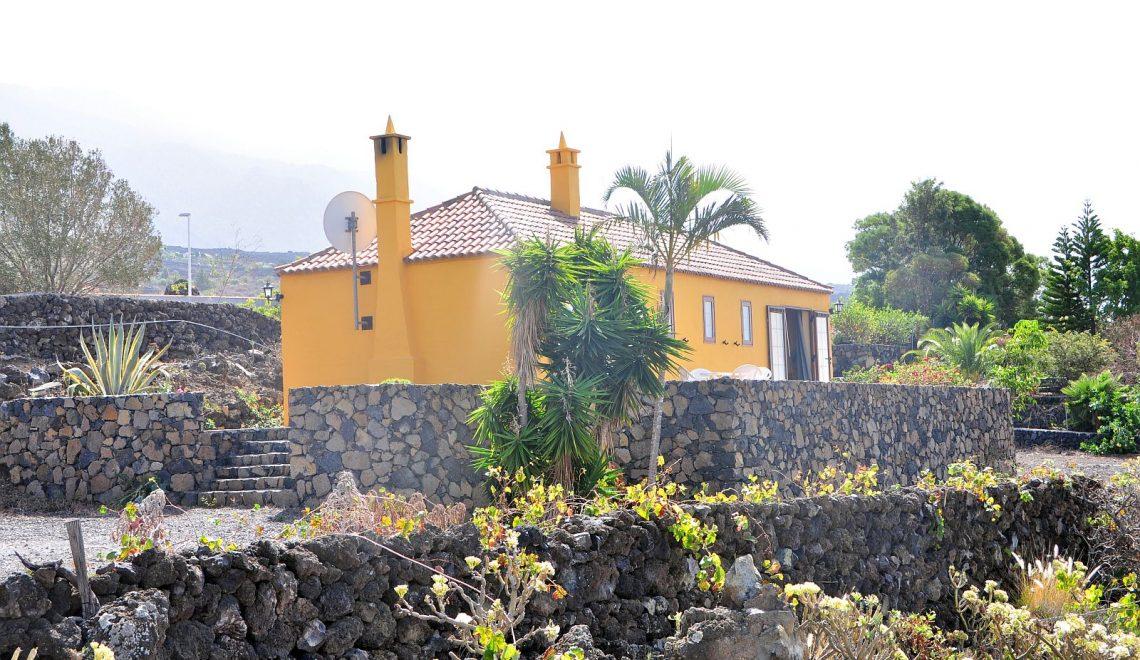 casa-ana-ferienhaus-la-palma-reise-009
