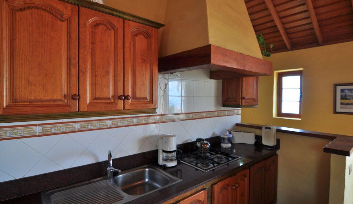 casa-ana-ferienhaus-la-palma-reise-013