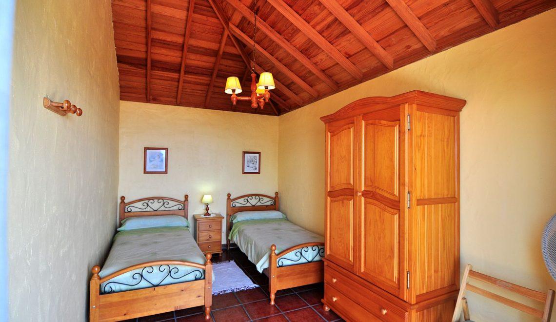 casa-ana-ferienhaus-la-palma-reise-024