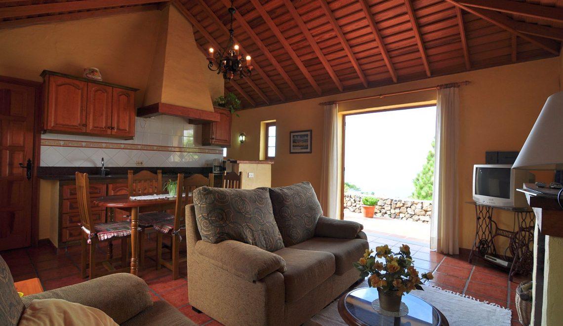 casa-ana-ferienhaus-la-palma-reise-027