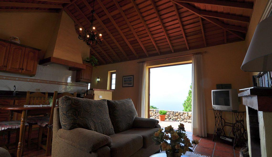 casa-ana-ferienhaus-la-palma-reise-028