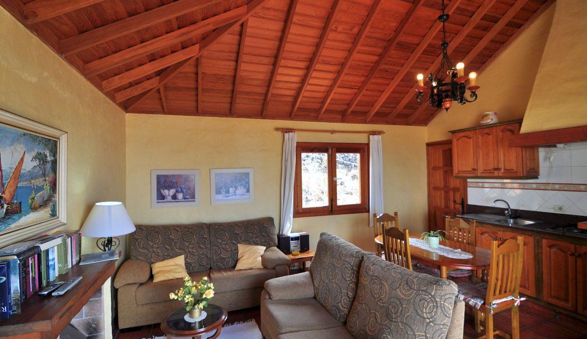 casa-ana-ferienhaus-la-palma-reise-029