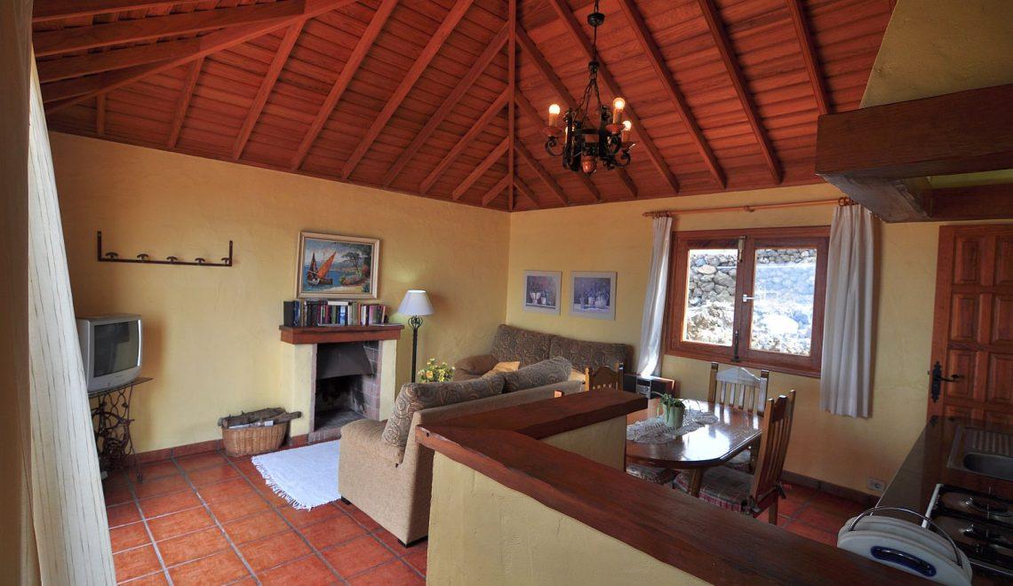 casa-ana-ferienhaus-la-palma-reise-030