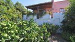 casa-el-jardin-ferienhaus-la-palma-reise-203