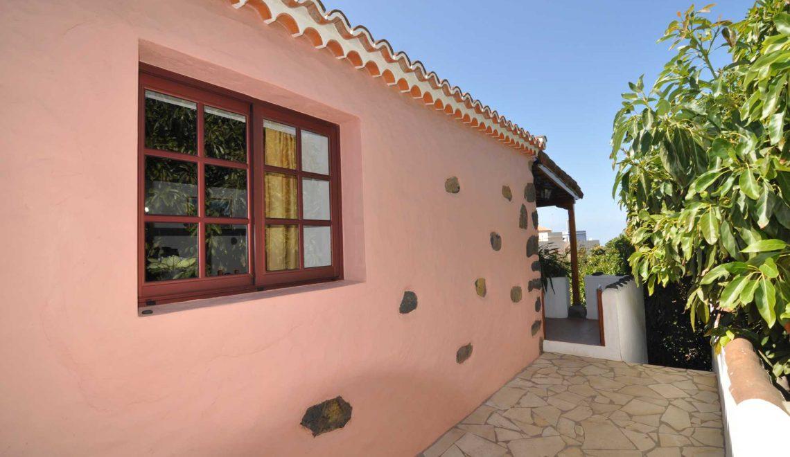 casa-el-jardin-ferienhaus-la-palma-reise-204