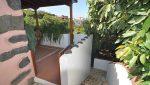 casa-el-jardin-ferienhaus-la-palma-reise-205