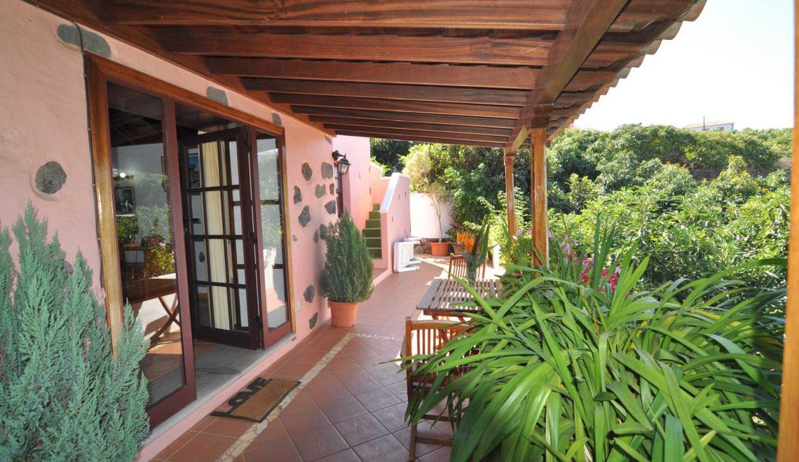 casa-el-jardin-ferienhaus-la-palma-reise-207