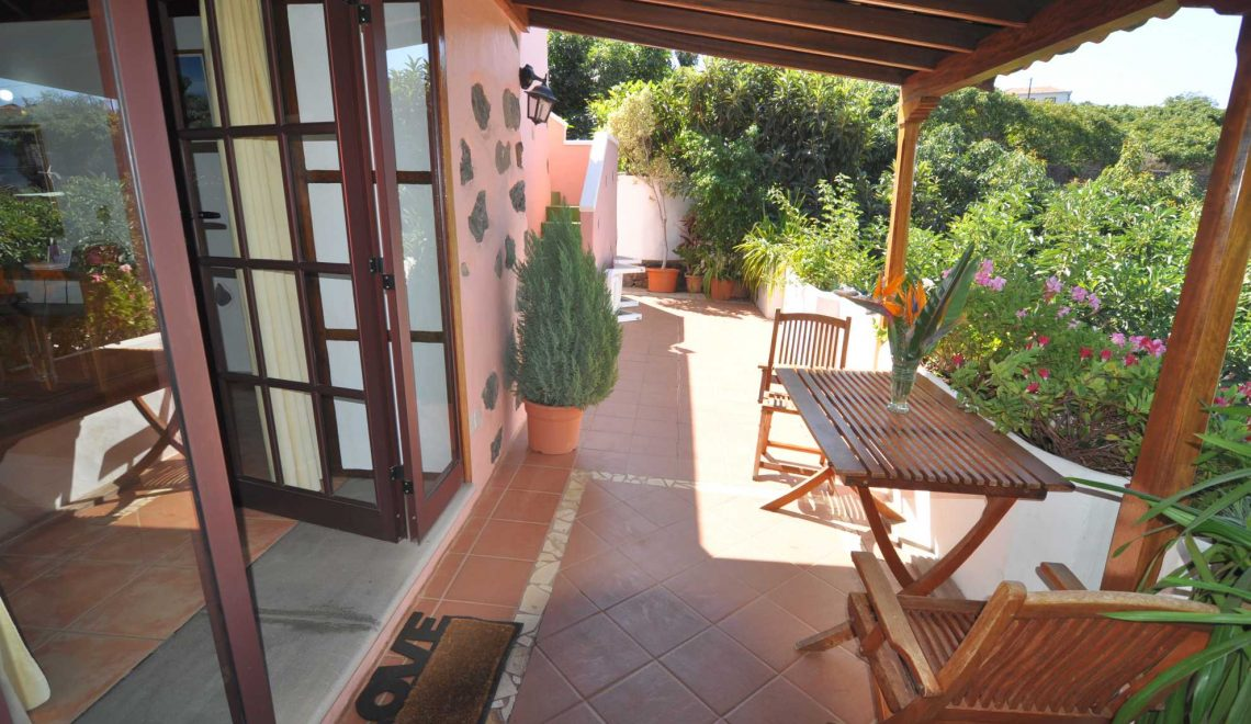 casa-el-jardin-ferienhaus-la-palma-reise-208
