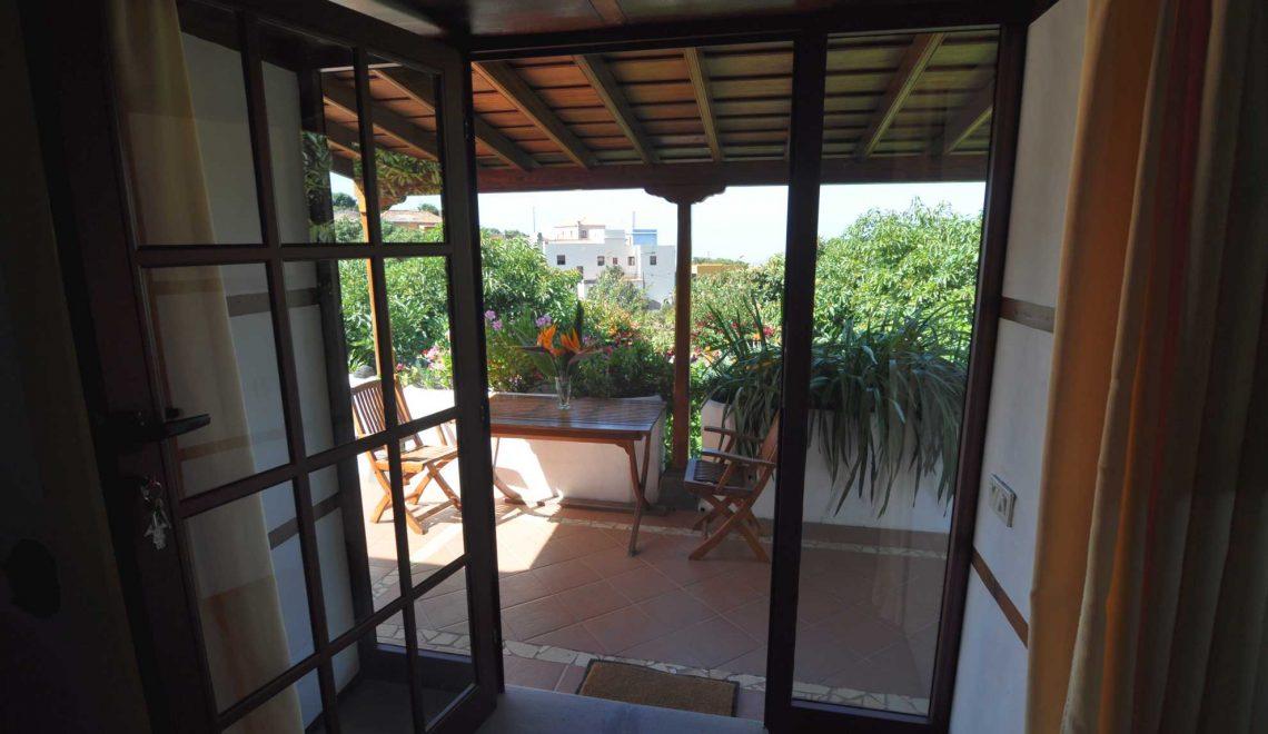 casa-el-jardin-ferienhaus-la-palma-reise-210