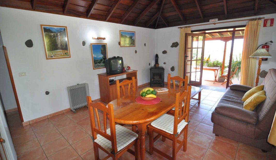 casa-el-jardin-ferienhaus-la-palma-reise-213