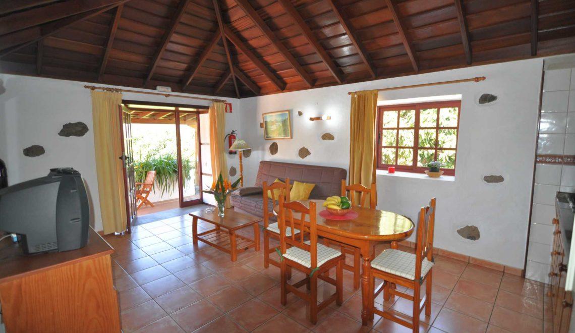 casa-el-jardin-ferienhaus-la-palma-reise-214