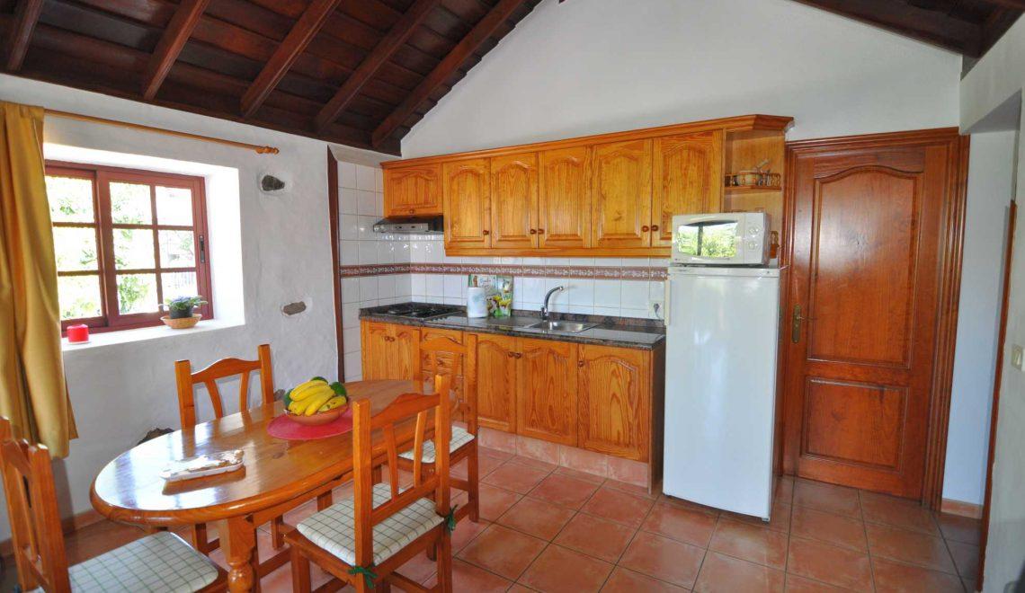 casa-el-jardin-ferienhaus-la-palma-reise-215