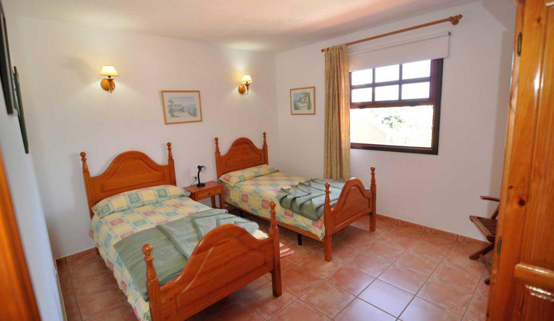 casa-el-jardin-ferienhaus-la-palma-reise-217