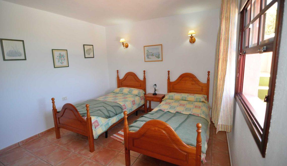 casa-el-jardin-ferienhaus-la-palma-reise-218