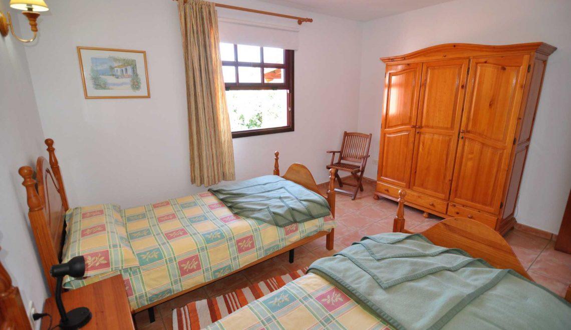 casa-el-jardin-ferienhaus-la-palma-reise-220