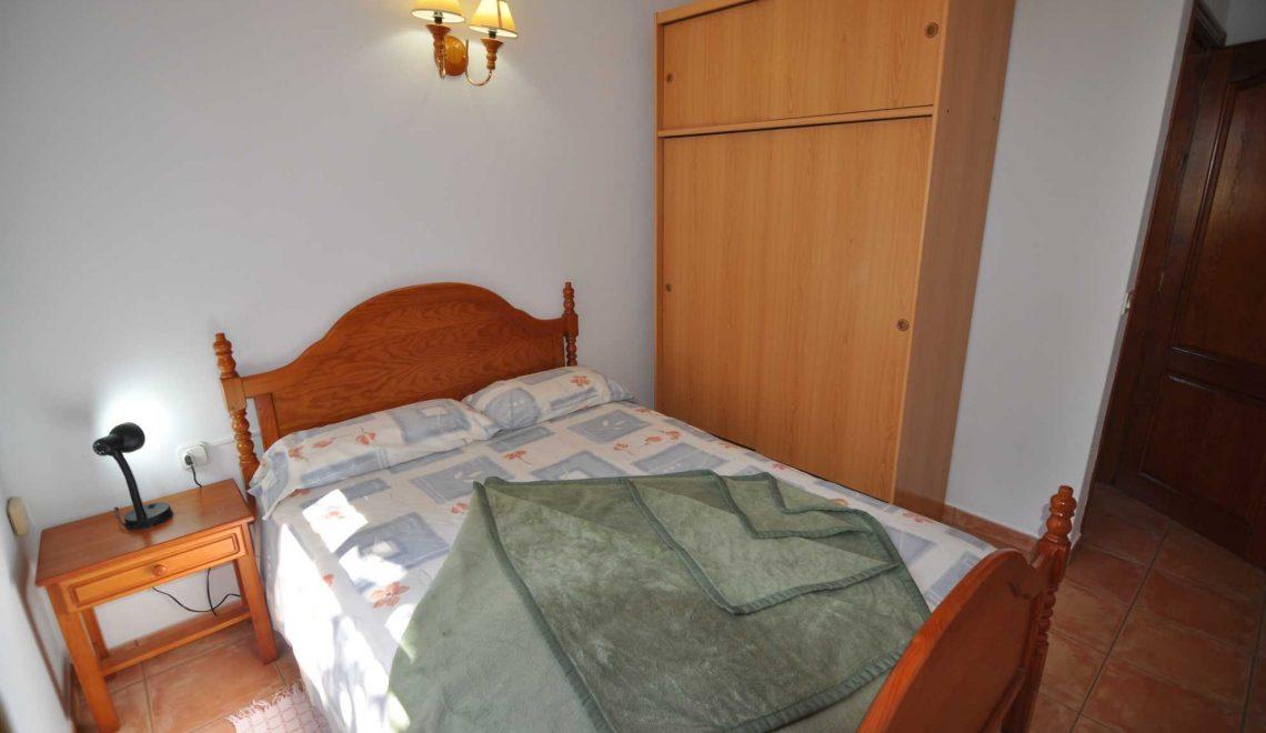 casa-el-jardin-ferienhaus-la-palma-reise-221
