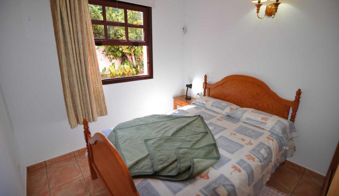 casa-el-jardin-ferienhaus-la-palma-reise-222