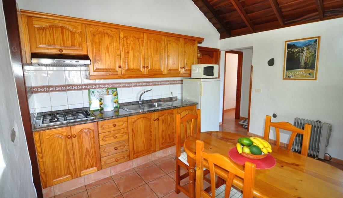 casa-el-jardin-ferienhaus-la-palma-reise-223