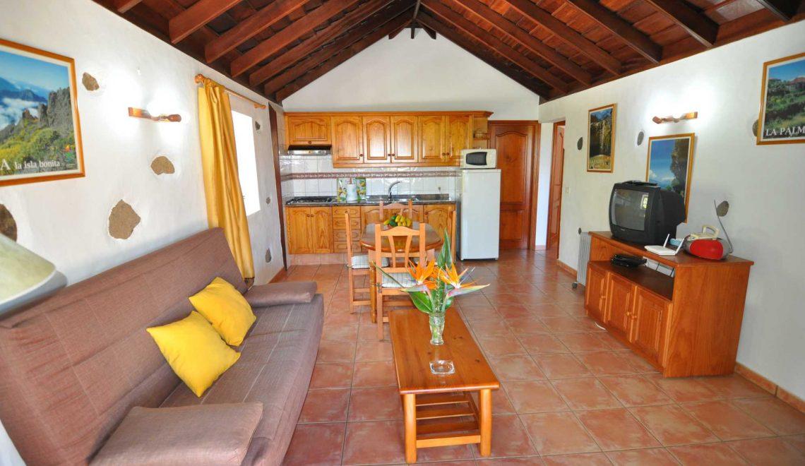 casa-el-jardin-ferienhaus-la-palma-reise-225