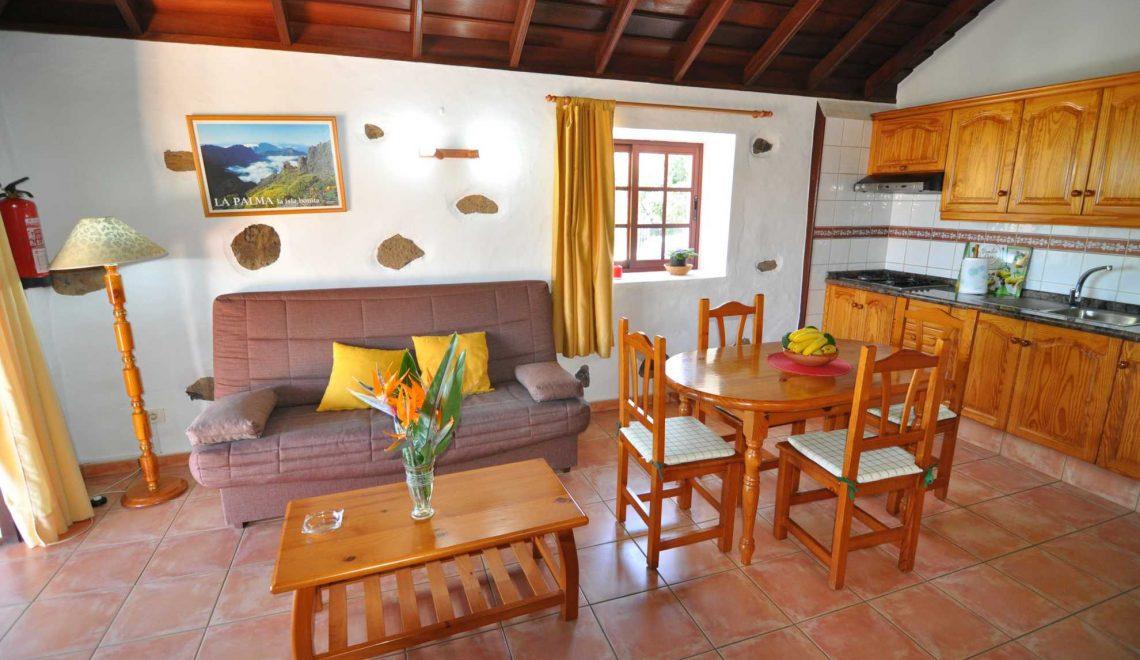 casa-el-jardin-ferienhaus-la-palma-reise-226