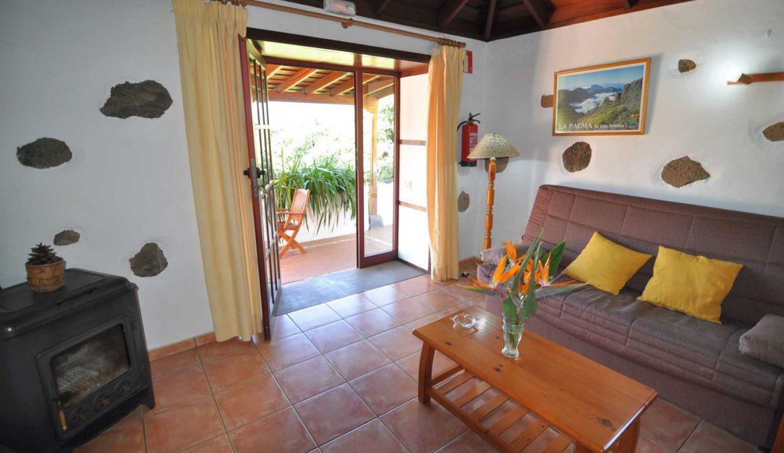 casa-el-jardin-ferienhaus-la-palma-reise-227