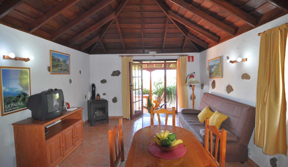 casa-el-jardin-ferienhaus-la-palma-reise-228