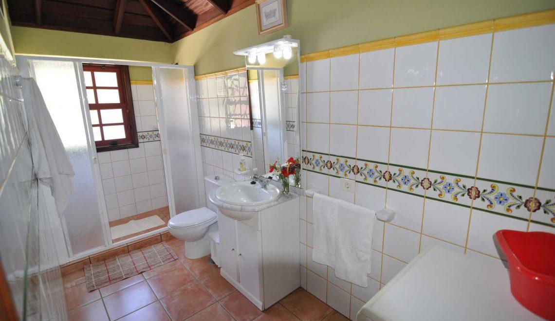 casa-el-jardin-ferienhaus-la-palma-reise-229