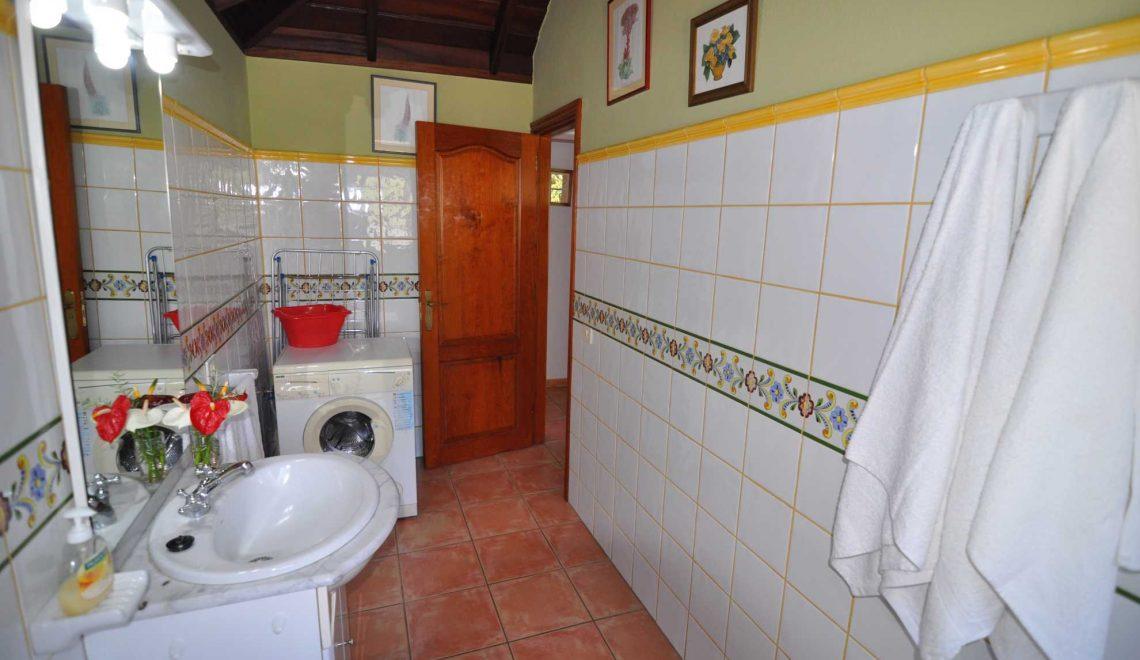 casa-el-jardin-ferienhaus-la-palma-reise-230