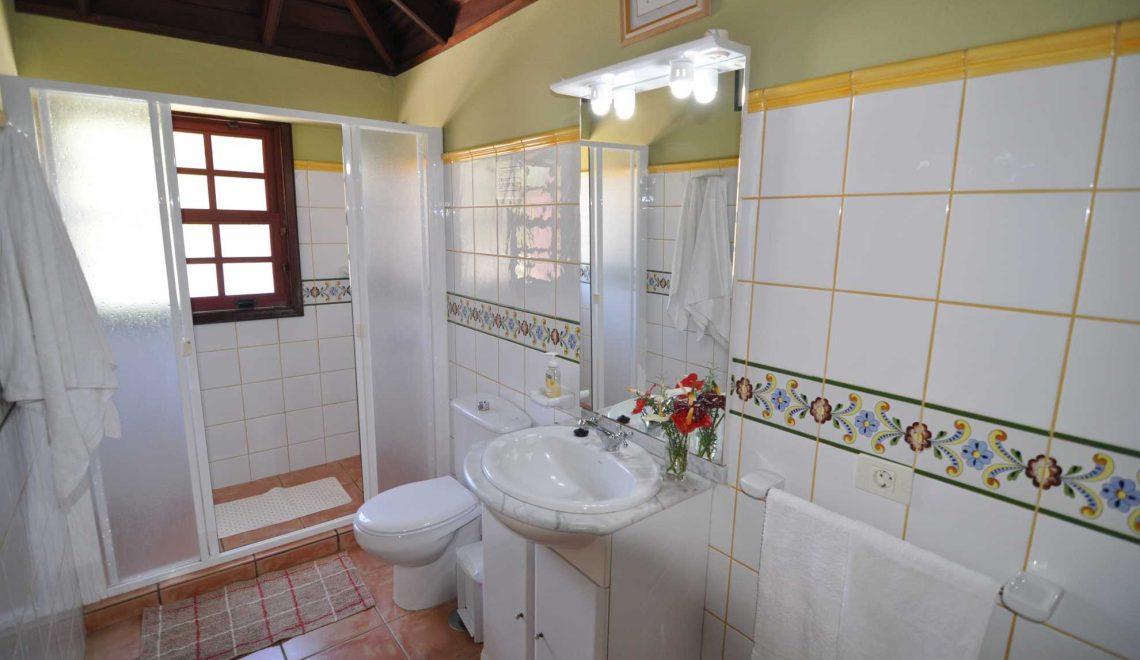 casa-el-jardin-ferienhaus-la-palma-reise-231