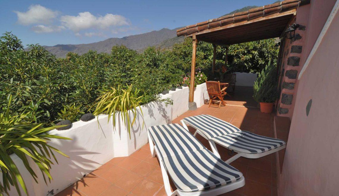 casa-el-jardin-ferienhaus-la-palma-reise-233