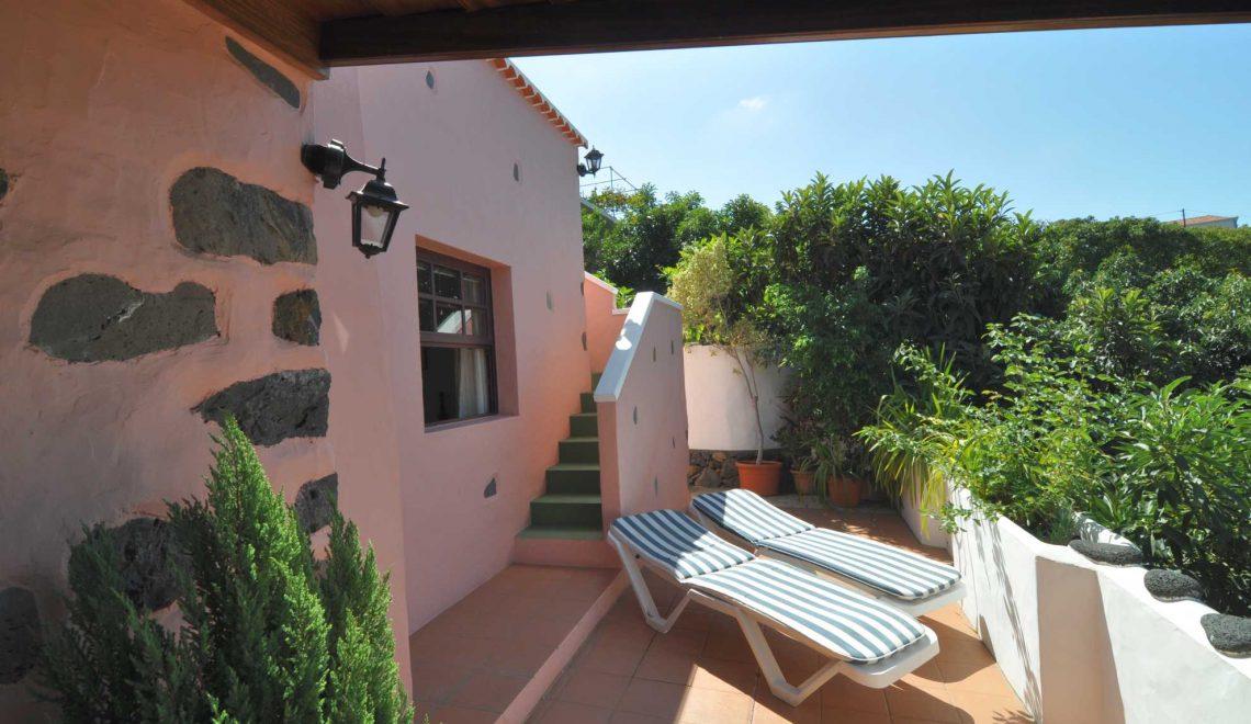 casa-el-jardin-ferienhaus-la-palma-reise-235