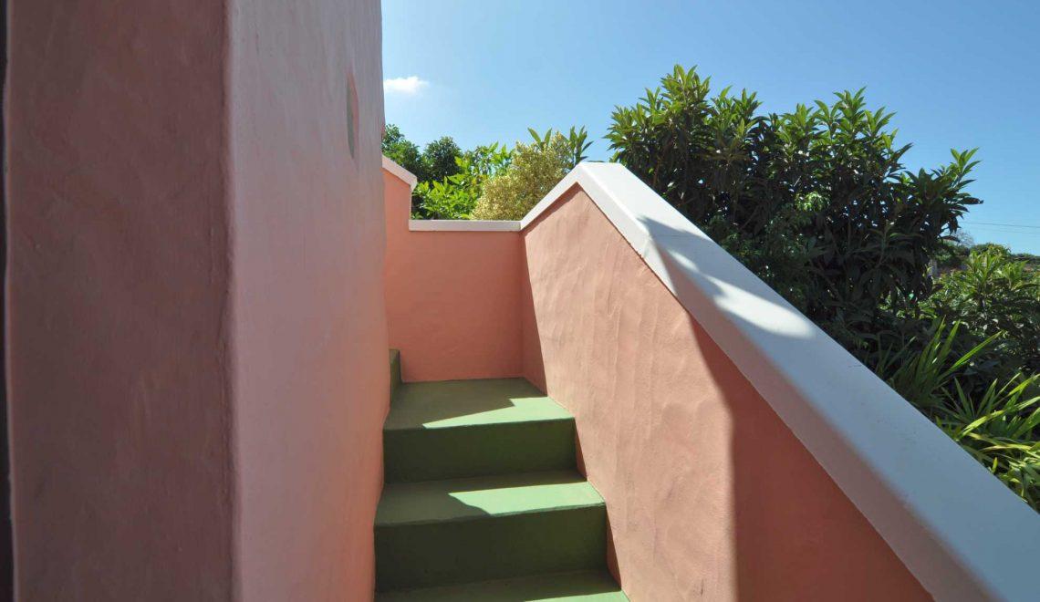 casa-el-jardin-ferienhaus-la-palma-reise-236