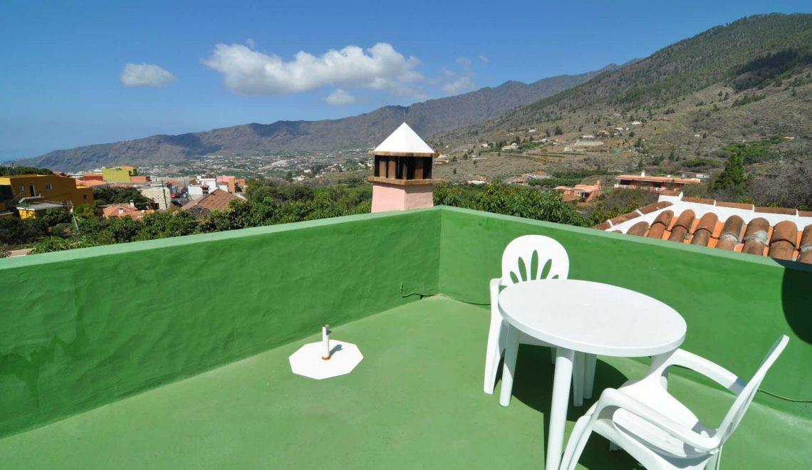 casa-el-jardin-ferienhaus-la-palma-reise-238