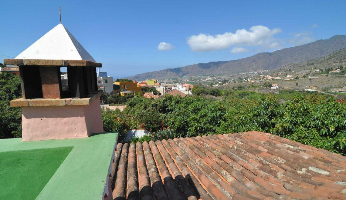 casa-el-jardin-ferienhaus-la-palma-reise-239