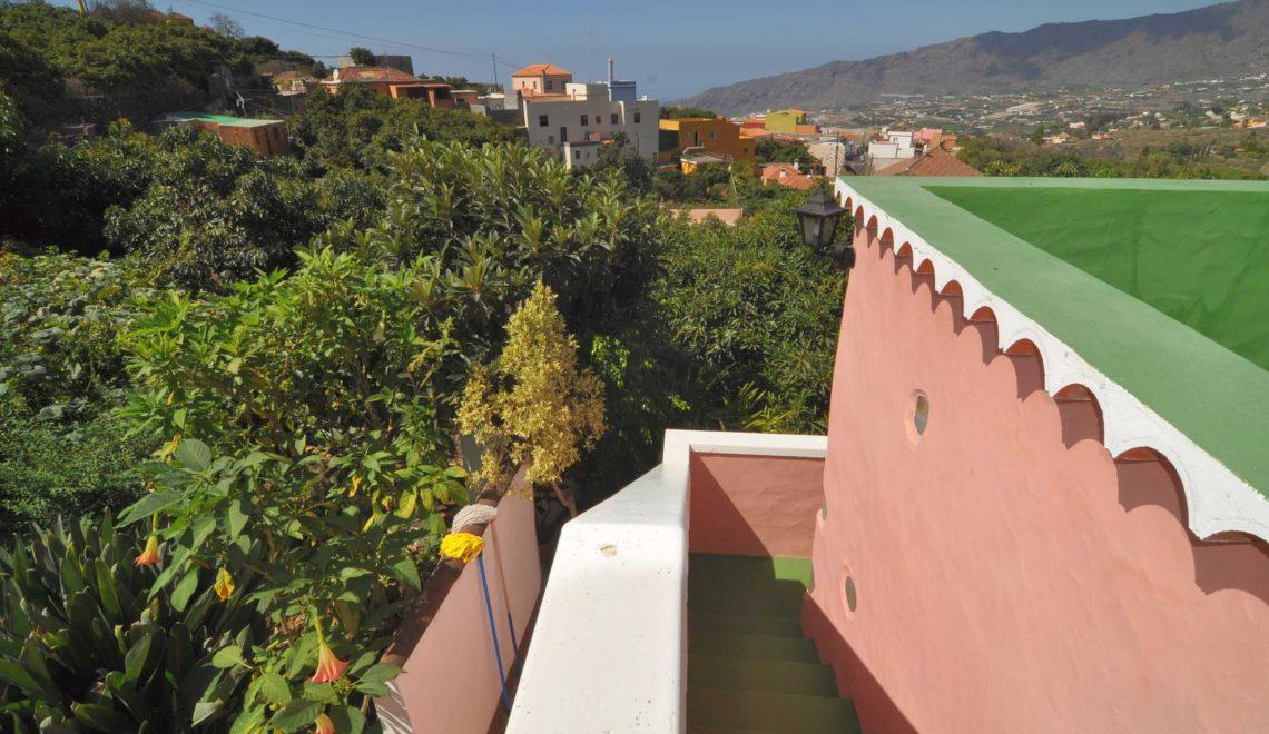 casa-el-jardin-ferienhaus-la-palma-reise-240