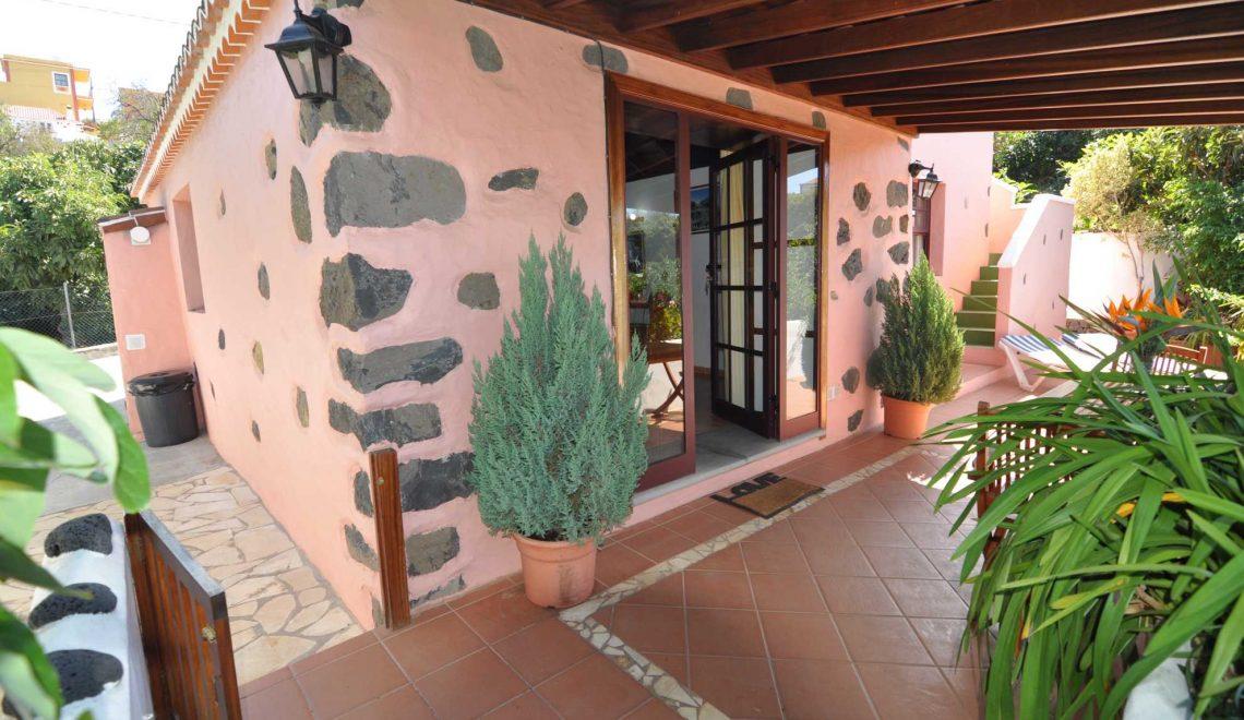 casa-el-jardin-ferienhaus-la-palma-reise-241