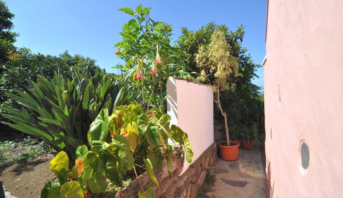 casa-el-jardin-ferienhaus-la-palma-reise-242