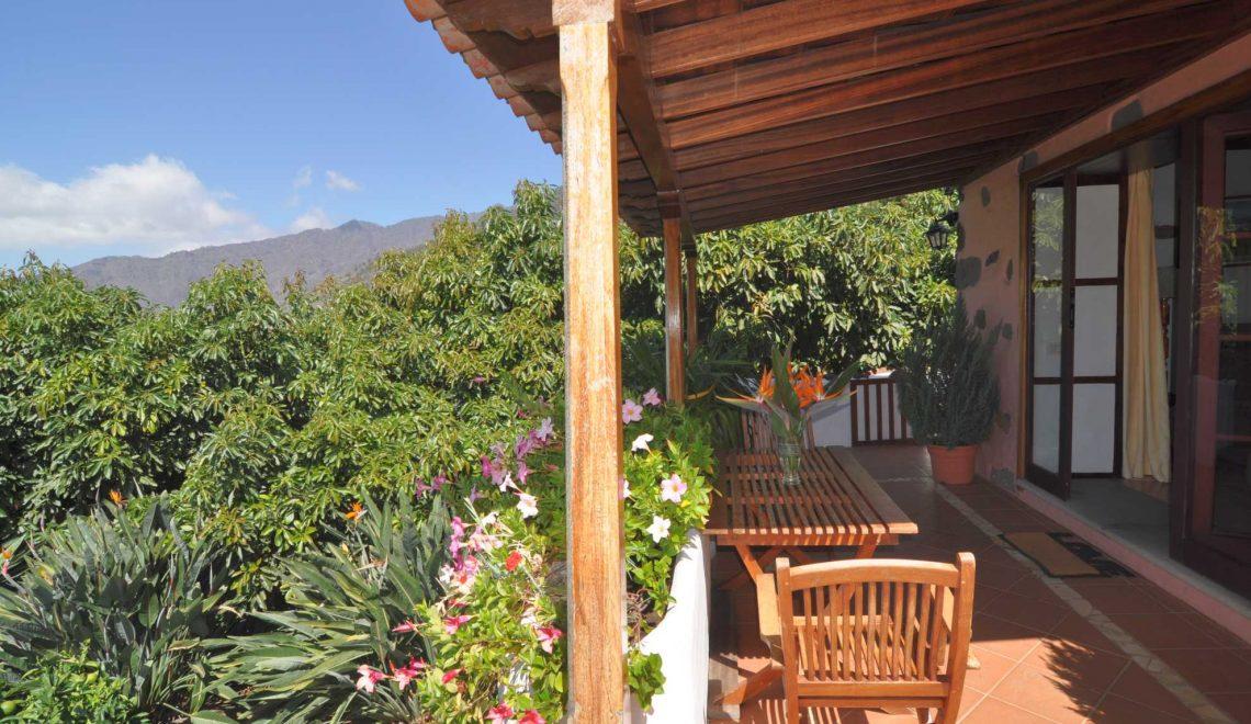 casa-el-jardin-ferienhaus-la-palma-reise-243