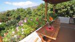 casa-el-jardin-ferienhaus-la-palma-reise-244