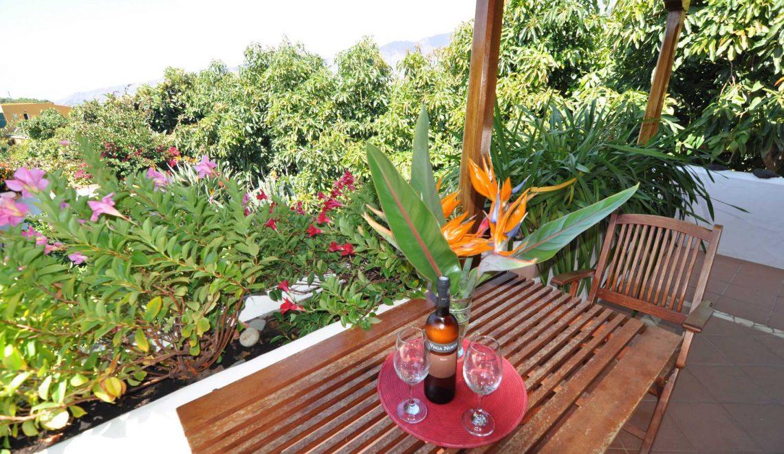 casa-el-jardin-ferienhaus-la-palma-reise-245