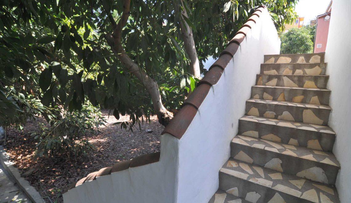 casa-el-jardin-ferienhaus-la-palma-reise-246