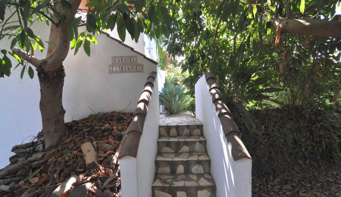 casa-el-jardin-ferienhaus-la-palma-reise-247