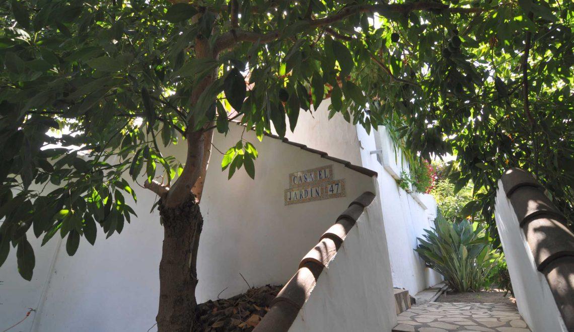casa-el-jardin-ferienhaus-la-palma-reise-248
