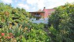 casa-el-jardin-ferienhaus-la-palma-reise-252