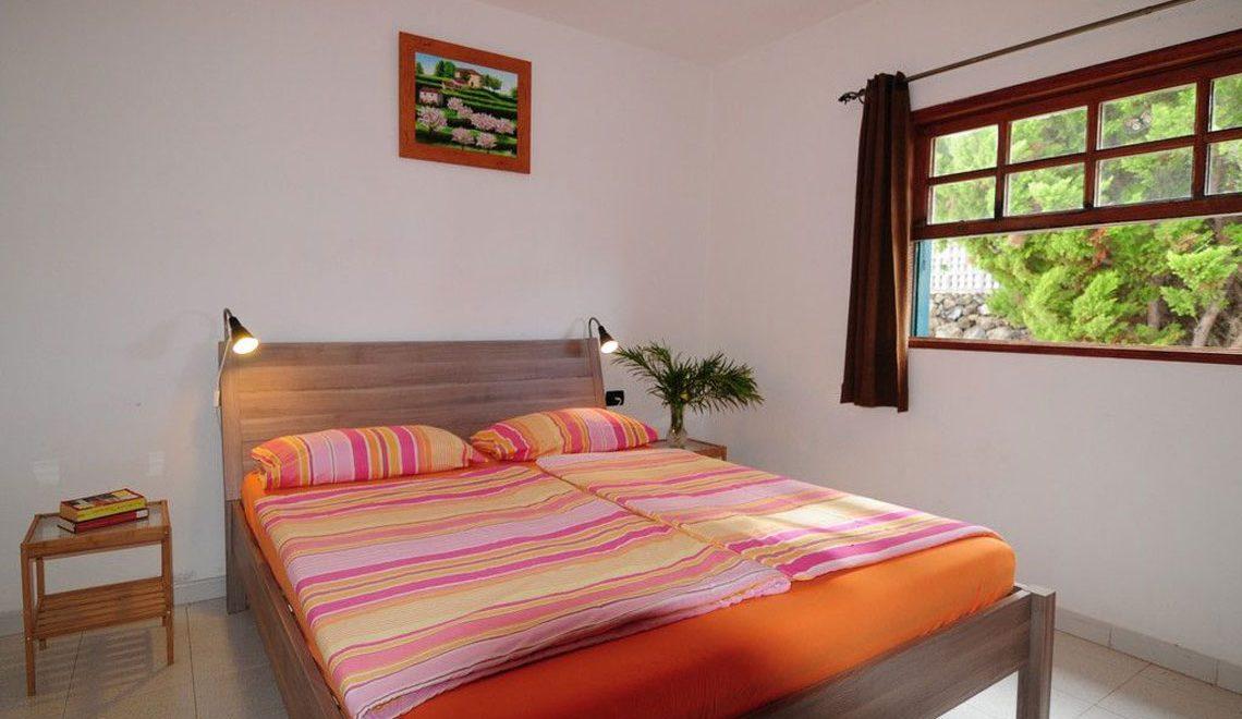 casa-felipe-ferienhaus-la-palma-reise-006c-1140x660