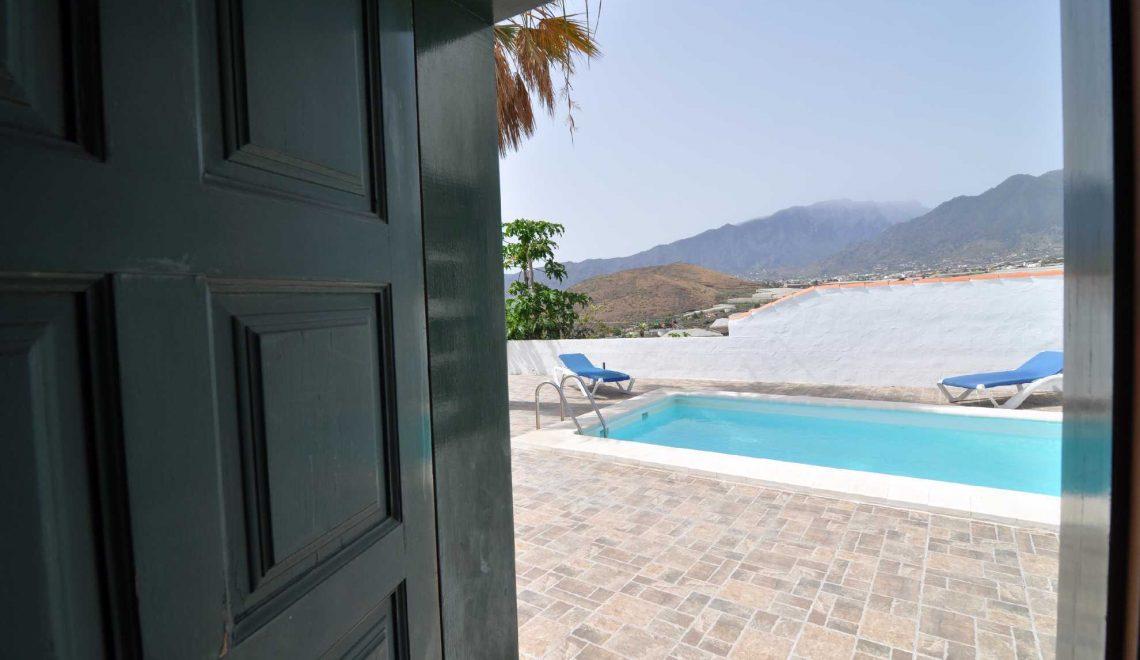 casa-felipe-ferienhaus-la-palma-reise-301